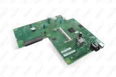 PLACA LOGICA HP LASERJET P3005DN Q7848-60002 NOVA