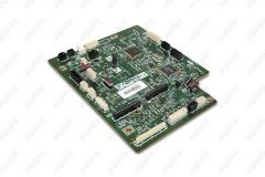 PLACA LOGICA HP COLOR LASERJET CP1215 CB505-60001 NOVA