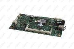 PLACA LOGICA HP LASERJET CP1515N CB479-60001 NOVA