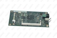 PLACA LOGICA HP LASERJET CP1525NW CE482-60001 NOVA