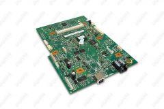 PLACA LOGICA HP LASER M2727NF M2727NFS CC370-60001 NOVA