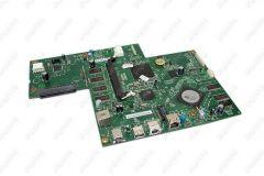 PLACA LOGICA HP LASERJET M3035 Q7819-80101 NOVA