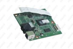 PLACA LOGICA HP LASERJET P1606DN CE671-60001 NOVA