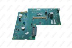 PLACA LOGICA HP LASERJET P3005 Q7847-60001