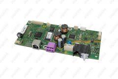 PLACA LOGICA HP MULTIFUNCIONAL DESKJET J4660 CB786-60004
