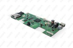 PLACA LOGICA HP MULTIFUNCIONAL PSC C3180 Q8150-60164 NOVA