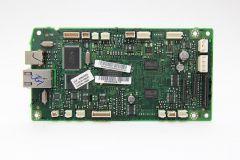 PLACA LOGICA SAMSUNG ML-1660 JC92-02255A NOVA