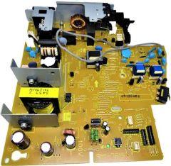 PLACA FONTE HP LASERJET P1606 RM1-7615 NOVA