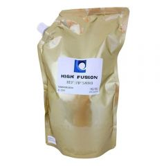PO TONER HIGH FUSION BROTHER 6880 UNIVERSAL BAG 1 KG