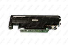 SCANER DIGITALIZADOR BROTHER DCP-8060 B8060-CCD NOVO