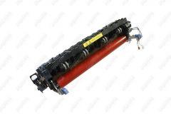 UNIDADE DE FUSAO BROTHER HL-5240 HL-5250 HL-5280 DCP-8060 DCP-8065 MFC-8070 MFC-8460 MFC-8860 LU0214001 NOVA