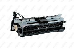 UNIDADE DE FUSAO HP 2400 / 2420 / RM1-1535-000