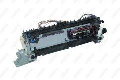 UNIDADE DE FUSAO HP CP1025 / M175 / M275 / RM1-7211-000