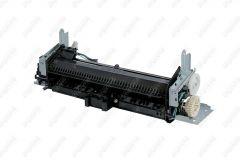 UNIDADE DE FUSAO HP CP2025 / CP2055 / CM2320 / RM1-6740-000