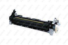 UNIDADE DE FUSAO HP M1120 / P1505 / M1522 /  RM1-4728-000