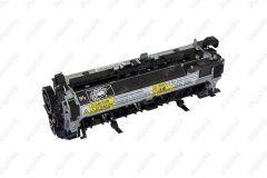 UNIDADE DE FUSAO HP M600 / M601 / M602 / M603 / RM1-8395-000 / CE988-67901