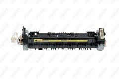UNIDADE DE FUSAO HP P1005 / P1006 / P1007 / P1008 / RM1-4007-000 / RM1-4007-020