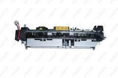 UNIDADE DE FUSAO SAMSUNG ML-2250 / ML-2251 / SCX4720  / JC96-03210A / JC96-03105A