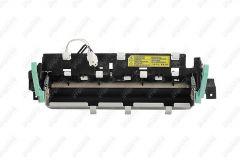 UNIDADE DE FUSAO SAMSUNG ML-2850 ML-2851 JC96-04718A
