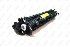 UNIDADE DE FUSAO SAMSUNG SCX-3200 ML-1665 ML-1865 SCX-3205 ML-1860 SCX-3205 JC91-00991A