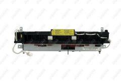 UNIDADE DE FUSAO SAMSUNG SCX-4200 XEROX 3119 JC96-03808C