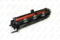 UNIDADE DE FUSAO SAMSUNG SCX-4520 XEROX PE220 JC96-03414A