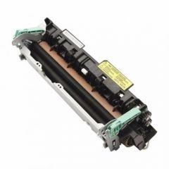 UNIDADE DE FUSAO SAMSUNG SCX-5637 M4070 ML-3310 ML-3710 M4080 SCX-4835 JC91-01023A