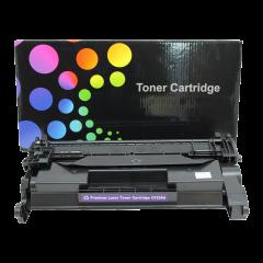 CARTUCHO DE TONER HP CF226A 226A M402N M426DN COMPATIVEL EVERGREEN 3.1K