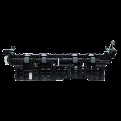 GUIA DE SAIDA DO PAPEL SAMSUNG ML-3310 ML-3710 ML-4020 ML-4070 SCX-5639 JC93-00334A