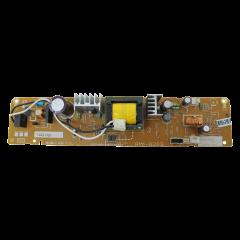 PLACA FONTE HP LASERJET M175 M175NW RM1-8203 NOVA