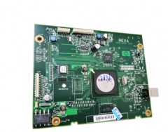 PLACA LOGICA HP LASERJET CM1312 CC397-80001