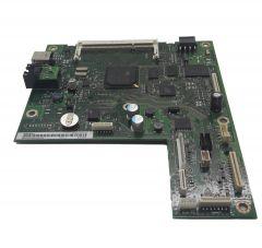 PLACA LOGICA HP LASERJET M375 M475DN CE855-60001 NOVA
