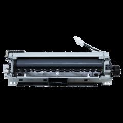 UNIDADE DE FUSAO HP M521 M525  RM1-8508 RM1-8508-010