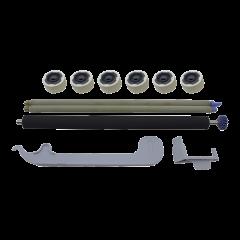 KIT MANUTENCAO LEXMARK T650 T654 (COMPONENTES)